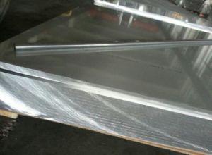 5456 H321 Aluminum Sheet for Oil Tank Saudi Arabia pictures & photos