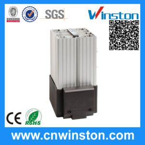 Compact Fan Heater with CE (HGL 046 250W 400W) pictures & photos