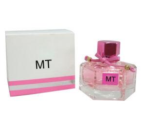 Viva La Juicy Perfume for Famale pictures & photos