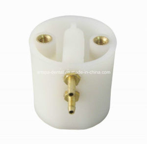 Dental Cover for Water Bottle Dental Unit Spare pictures & photos