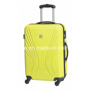 High Class Newest Trolley Luggage for Business