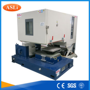 CE Mark Industrial Temperature and Humidity Machine pictures & photos