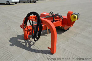 Flail Mower Verge Mulcher AGF Ce pictures & photos