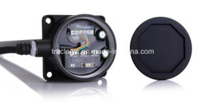 RS232 Digital Diesel Level Sensor pictures & photos