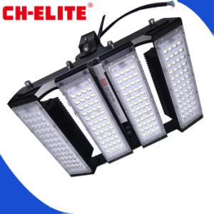 Rotatable 2016 Newest 280W LED Flood Light