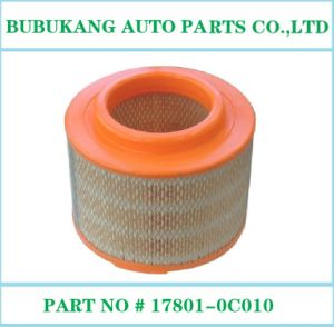 Air Filter for Toyota Hilux II / III Pickup -178010c010