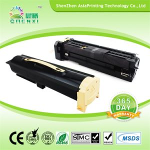 Compatible Toner Cartridge for Xerox Workcenter 5230/5225/5222 pictures & photos