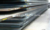 Steel Structure Plate with Factory Price pictures & photos