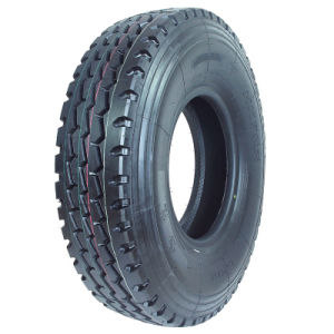 Light Truck Tyre LTR Tyre 7.50r16 7.00r16 pictures & photos