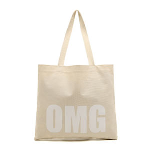 Polyester Promotional Shopping Bag Lady Tote Bag (BF198401) pictures & photos