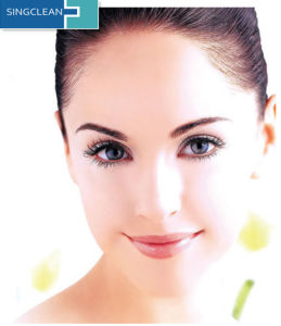 Sodium Hyaluronate for Beauty Injection pictures & photos