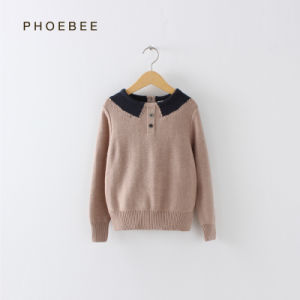 Phoebee Children′s Wear Fashion Clothes for Girls pictures & photos
