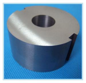 Tungsten Blades Sharpening Carbide From Zhuzhou pictures & photos