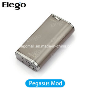 Authentic Aspire E Cigarettes Pegasus 70W Mod (Odyssey Kit) pictures & photos