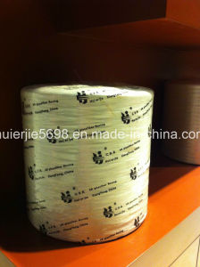 Int′l Quality Zro2 16.7% Ar Fiberglass Roving for Grc Application pictures & photos