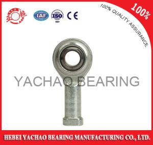 Spherical Plain Bearing Phsa Series (Phsa9)
