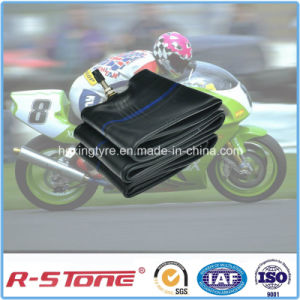 Motorcycle Spare Parts Inner Tube 2.75-14 pictures & photos