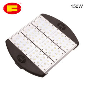 150W LED Tunnel Lamp pictures & photos