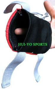Skate Protective Gear, Sports Protective Gear, Extreme Sports Protective Gear, Elbow Pad, Knee Pad pictures & photos