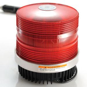LED Flash Light Warning Beacon (HL-213 RED)