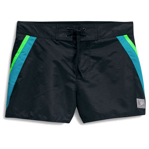 Customize High Quality Board Short Men Swim Short pictures & photos