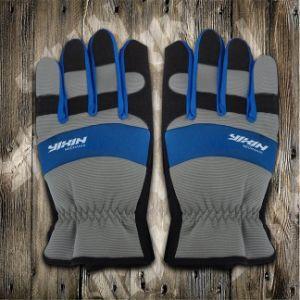 Work Glove-Light Duty Glove-Safety Glove-Working Glove-Industrial Glove-Labor Glove pictures & photos