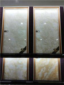 Flooring Glazed Floor Tile Polished Tile pictures & photos