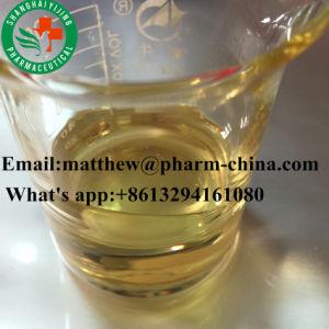 Hot Item Legit Gear Proviron Mesterolones 1424-00-6 99.5% Steroids Powder pictures & photos