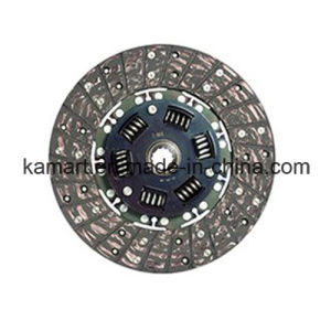 Clutch Kit OEM K190508/625279900 for GM Blazer, Jimmy/Sonoma/Pontiac Firebird pictures & photos