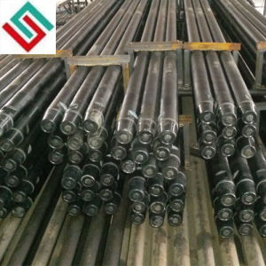 4 1/2′′ Drill Pipe (2 7/8IF thread)