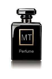 Male Perfume (h-555) pictures & photos