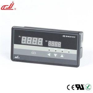 Yuyao Gongyi Meter Xmt-808 (N) Digital Temperature Meter pictures & photos