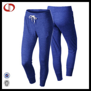 Latest Design Women Sportwear Sport Pants Custom Made pictures & photos