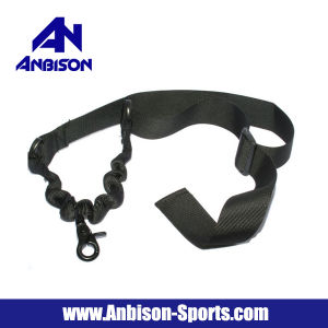 Anbison-Sports Airsoft Us Army One Point Rifle Gun Sling pictures & photos