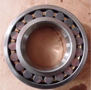 Self-Aligning Roller Bearing 22218ca with Brass Retainer (22218CA, 22219CA, 22230CA) pictures & photos