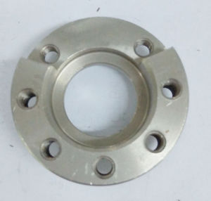 Machining Parts in Good Quality pictures & photos