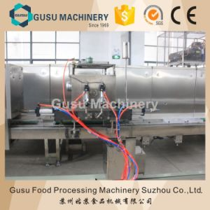 Ce Gusu Chocolate Making Machine (QJJ275) pictures & photos