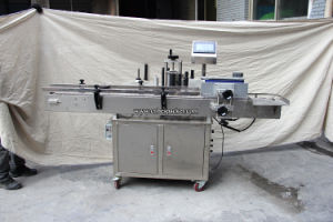 Automatic High Quality Labeling Machine Spare Parts pictures & photos