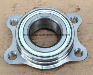 Auto Wheel Hub Unit Assembly (4D0 407 625 D) for Audi, VW pictures & photos