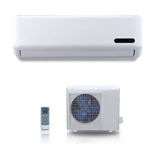 Cooling Only Wall Unit Air Conditioner 18000 BTU pictures & photos