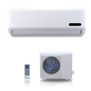 Mexico Energy 12000BTU Home Air Conditioner Split Unit pictures & photos