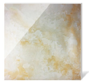 Building Material/ Glazed Porcelain Tile/Marble Stone/Porcelain Floor Tile (600*600mm) pictures & photos