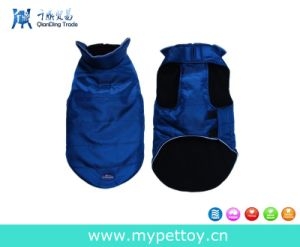 Good Quality Water-Proof Dog Vest Pet Clothes pictures & photos
