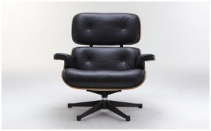 New Leather Chair pictures & photos