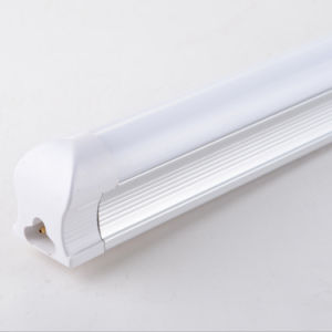Cheapest T8 Rechargeable Emergency Battery Operated LED Tube Lights pictures & photos