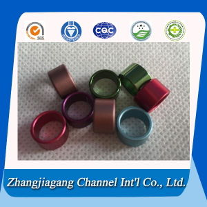 High Demand Products Pigeon Ring Aliminum Tube pictures & photos