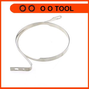 Stl Chain Saw Spare Parts Ms361 Brake Band in Good Quality pictures & photos