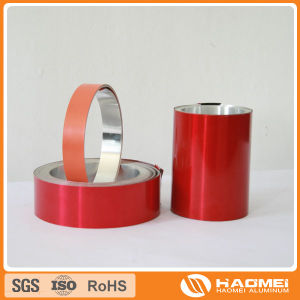 alumimium coil for pharmacy seal pictures & photos