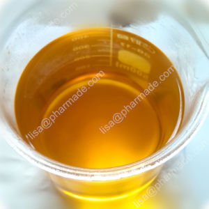 Trenbolone Acetate Injectable Steroids 100mg/Ml pictures & photos