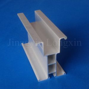 6061 Aluminum Scaffold Beam pictures & photos